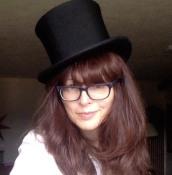 me top hat