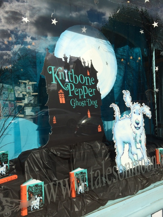 Knitbone window2