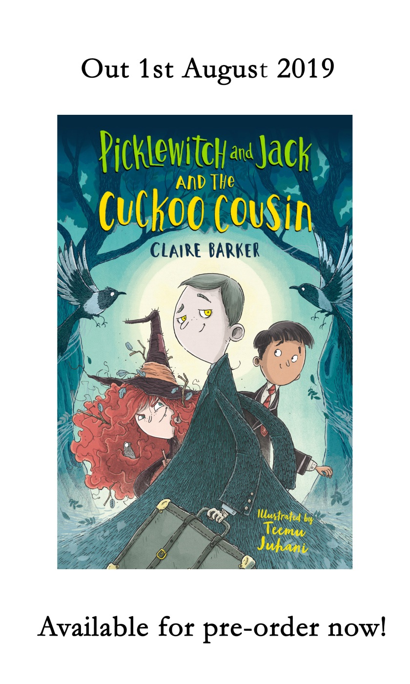 picklewitch_cuckoo cousin 1